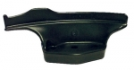 HEAD, Nylon Mounting; for Coats and other Tire Changers. 830084031