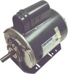 MOTOR, Electric; for Coats and other Tire Changers. 8181100
