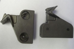 JAW, CLAMPING, Adjustable; for Coats Tire Changers. 8182247
