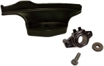 HEAD KIT, Nylon; for Coats and other Tire Changers. 2008402