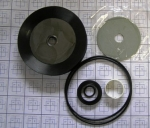 SEAL KIT, Clamping Cylinder; for Coats